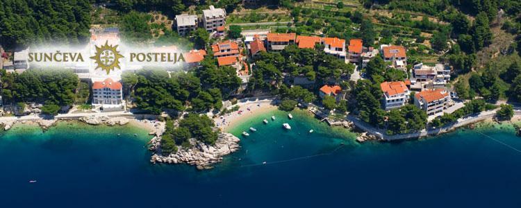 Luxury hotel booking, Hotel reservation DLW Luxury Hotels ...